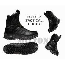 Jual Adidas Gsg 9 3 jual adidas gsg 9 2 tactical boots oleh milzone gear di