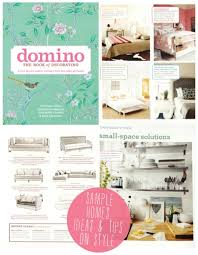 best home design books home decor ideas for small homes part 6
