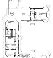House Plans With Inlaw Apartment X Shaped House Plans L Shaped House Plans Square Shaped U Shaped