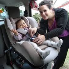 siège auto bébé 7 mois siege auto archives page 10 sur 167 le monde de l auto