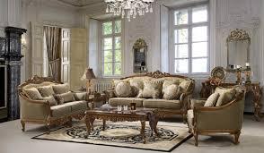 cheap livingroom furniture furniture used living room sets stunning living room sets near