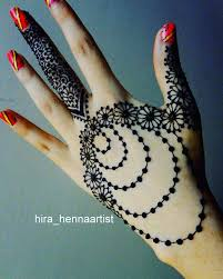 324 best henna inspiration top of hand images on pinterest