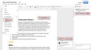 Edit Google Spreadsheet Iteach U2013 Collaborative Documents