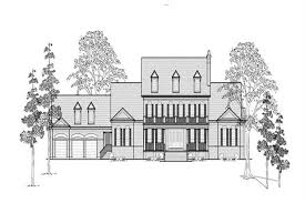 colonial luxury house plans luxury colonial house plans part 19 colonial houses â colonial