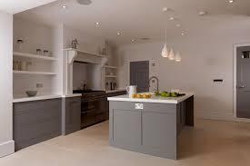 cute shaker kitchen island inspiration home decor and design