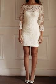 civil wedding dresses best 25 courthouse wedding dress ideas on lace
