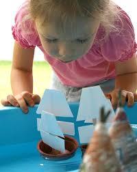 17 best columbus day preschool images on preschool