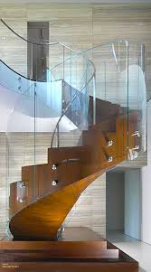 Radius Stairs by 313 Best Feature Staircase Inspiration Images On Pinterest