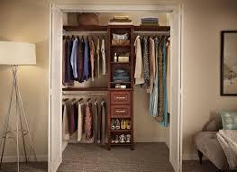 home design closet organization ideas for small walk in closets