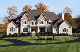 dream houses your dream house can be your ultimate dream come true