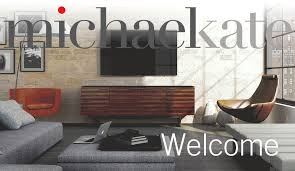 Fine Modern Furniture by Welcome To Michaelkate Interiors