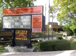 high school project hudson schools high tech high school wikipedia