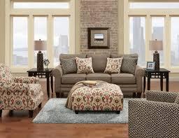 sofa charming american made sofa brands bedroom furniture living