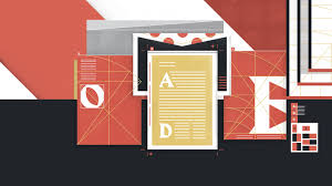 What Is Business Letterhead letterhead design in indesign adobe indesign cc tutorials