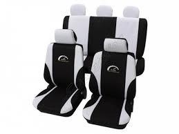 housse pour siege auto housses pour sièges de voitures auto kit complet renault r5
