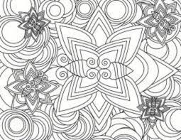 geometric coloring pages geometric coloring pages 40