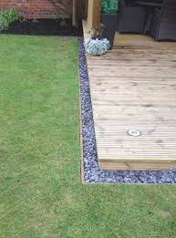 How To Build A Garden Bench With A Back 65 Best Deck Decor Images On Pinterest Gardening Terraces And