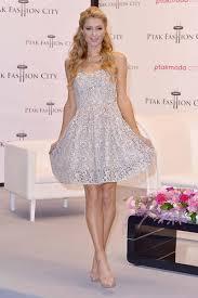 Playboy Halloween Costume Paris Hilton U0027s Sexiest Halloween Costumes Retrospective