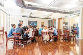 Interior Designing Courses In Usa by Language In New York St Giles College New York