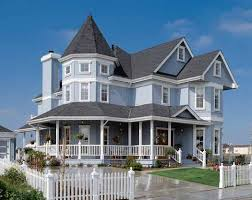 victorian house style victorian house plan 4 bedrooms 2 bath 3163 sq ft plan 58 226