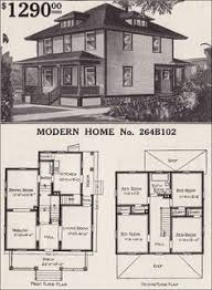 Victorian Era House Plans 1900 Era House Plans Homes Zone