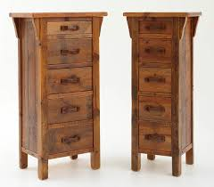 Armoire Chest Of Drawers Remarkable Chest Of Drawers With Armoire Chest Of Drawers From