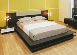 Latest Double Bed Designs With Box Modloft Worth King Bed Hb39a K Official Store Modern Bedrooms