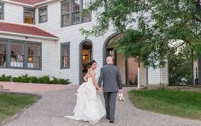 Photographers In Denver Best Wedding Photographers In Denver Jkim Photography