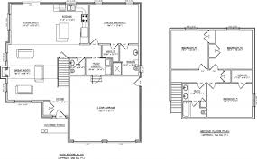 100 5 car garage plans craftsman house plans garage w