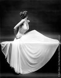 Vanity Fair Photographer Fashion Photography Mark Shaw Photographic Archive