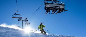 ski rental u0026 ski in vorarlberg sonne mellau