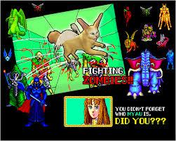Phantasy Star Maps Mod The Sims Phantasy Star 1988 Myau The Musk Cat