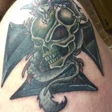 rockstar tattoo 35 photos tattoo 3 dean rd scarborough
