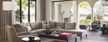 mediterranean home design a contemporary mediterranean inspired delray home features