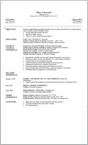 best rn resume examples best layout for nursing resume best nurse resume examples classy examples of resumes disaster nursing resume sales lewesmr with