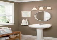 bathroom lights over mirror home design ideas and inspiration