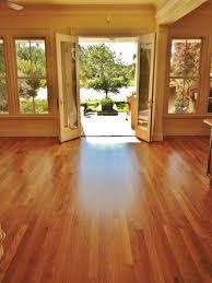 4 white oak floors with water based finish hardwood flooring