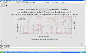 how to make your own floor plan make your own floor plans awesome draw a house plan new best 25