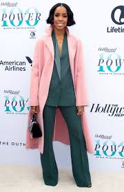 best celebrity coats amazing outerwear you won u0027t be able to resist