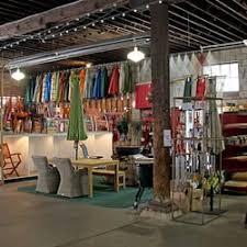 Home Design Store Michigan Downtown Home U0026 Garden 32 Photos U0026 26 Reviews Home Decor 210