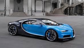 bugatti showroom 2017 bugatti chiron preview