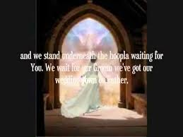 prayers for sukkot anointed prayer and message for sukkot with from yahushua