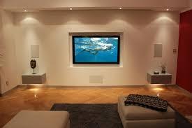 Schlafzimmer Ideen Mit Fernseher Funvit Com Schlafzimmer Ideen Dachschräge