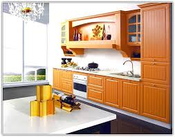 Luxury Kitchen Cabinets Manufacturers Chinese Kitchen Cabinet Manufacturers