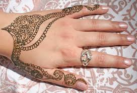 diy mehndi henna u2013 3 ways u2013 boat people vintage u2013 diy style u0026 art