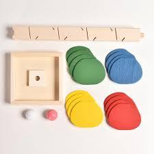 jeux en bois pour enfants aliexpress com acheter jouets pour enfants jouets en bois blocs