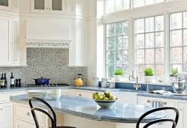 timeless kitchen backsplash classic backsplash eat in kitchen traditional l shaped eat in
