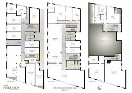 Estate Agent Floor Plan Software 686 690 New South Head Road Rose Bay Rear Access U2013 Collins Avenue