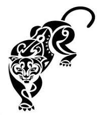 nataliehall at purple panther tattoos
