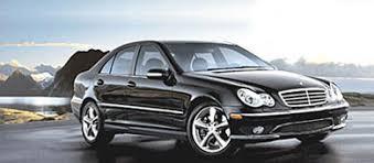 mercedes c230 sedan 2012 mercedes c230 kompressor sedan